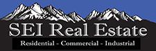 SEI Real Estate Professionals