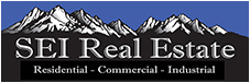 SEI Real Estate Professionals Snowflake AZ