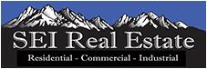 SEI Real Estate Professionals Snowflake AZ